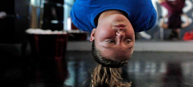 Anti-Gravity-Yoga 2