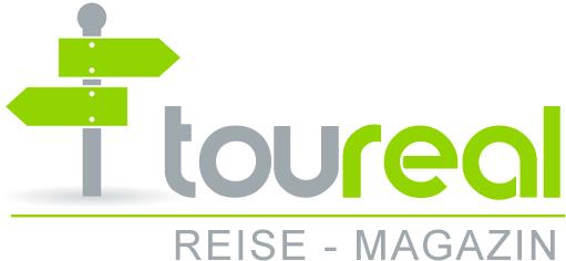 TOUREAL Reisemagazin
