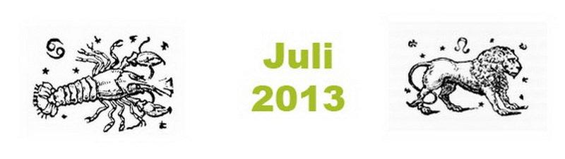 Juli.2013