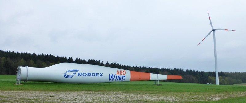 Windweg