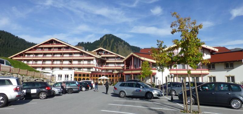 Kaiserhof 6