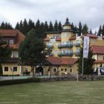 Wellnessresidenz Guglwald
