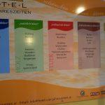 5 Elemente Hotel Vier Jahreszeiten