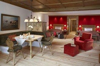 Interalpen Hotel Tyrol 3 Toureal Reisemagazin