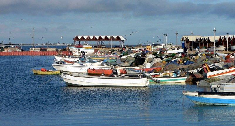 Algarve (2)